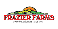Frazier Farms Market