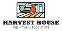 Harvest House Natural Foods