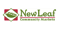 New Leaf Community Market